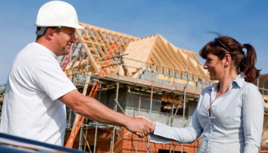 ensurebuilders-customers
