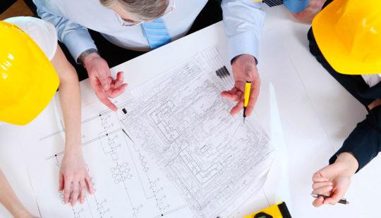 ensurebuilders-familybusiness