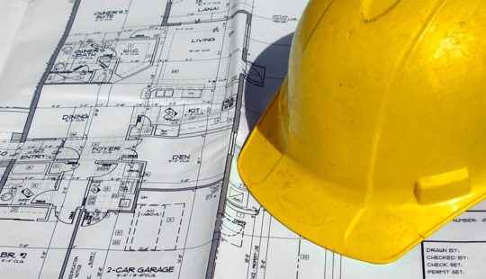 ensurebuilders-floorplan